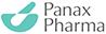 logo-partner-04